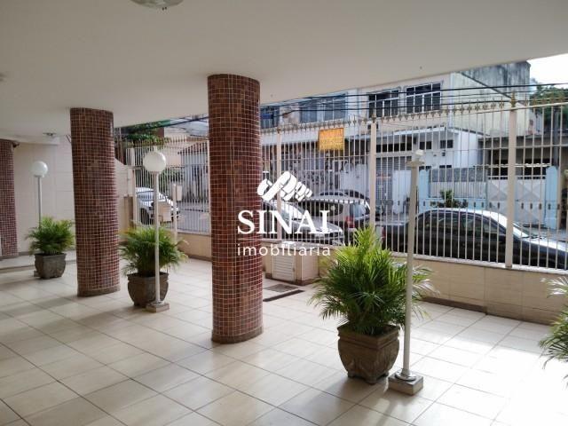 Apartamento - PENHA - R$ 250.000,00 - Foto 18