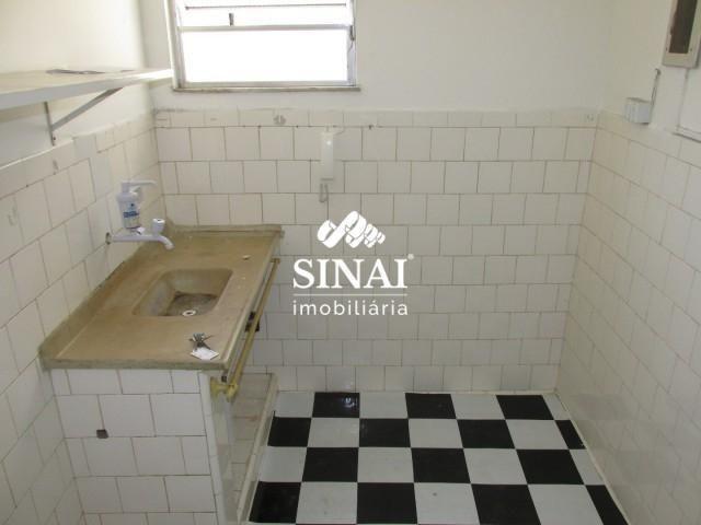 Apartamento - VILA DA PENHA - R$ 850,00 - Foto 9