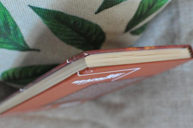 Livro clássico- Fahrenheit 451 de Ray Bradbury - Coleção Folha Grandes nomes da Literatura - Foto 2