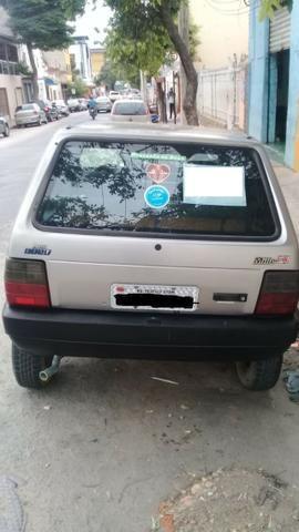 Fiat Uno Conservado - Foto 7