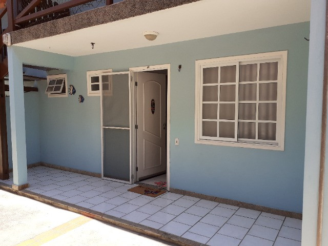Casa Arraial do Cabo Carnaval 2021 - Foto 6