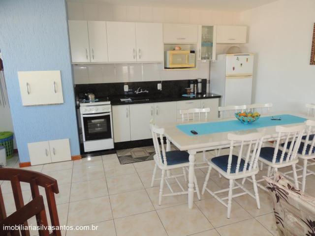 Apartamento à venda com 2 dormitórios em Zona nova, Capão da canoa cod:COB20 - Foto 19