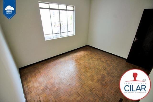 Escritório para alugar com 3 dormitórios em Centro, Curitiba cod:07363.001 - Foto 15