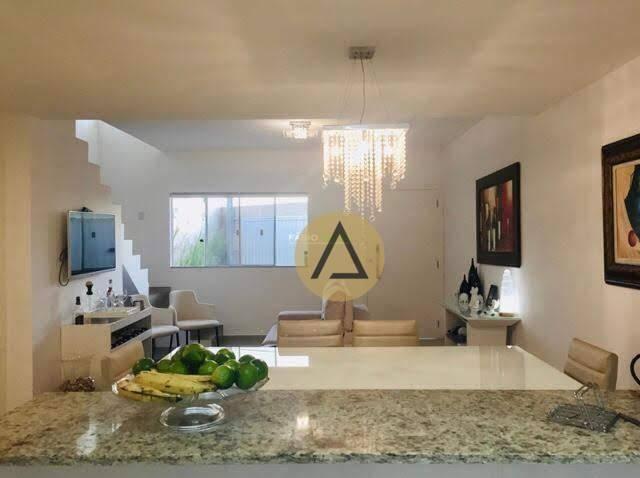 Casa à venda por R$ 425.000,00 - Vale das Palmeiras - Macaé/RJ - Foto 5