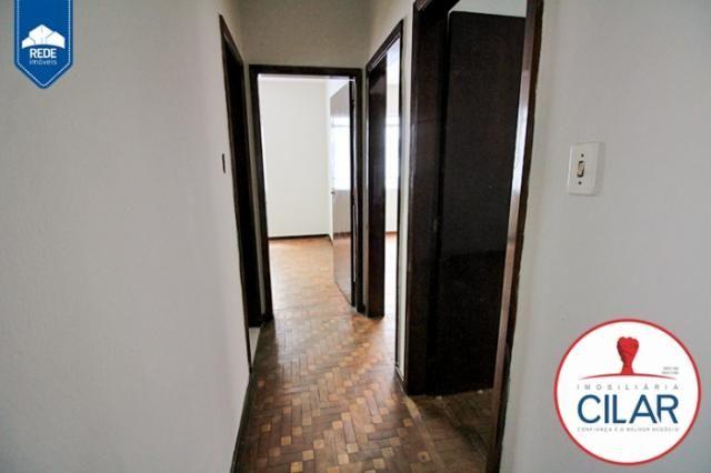 Escritório para alugar com 3 dormitórios em Centro, Curitiba cod:07363.001 - Foto 7