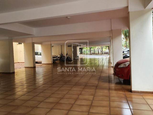 Apartamento à venda com 3 dormitórios em Iguatemi, Ribeirao preto cod:48917 - Foto 20