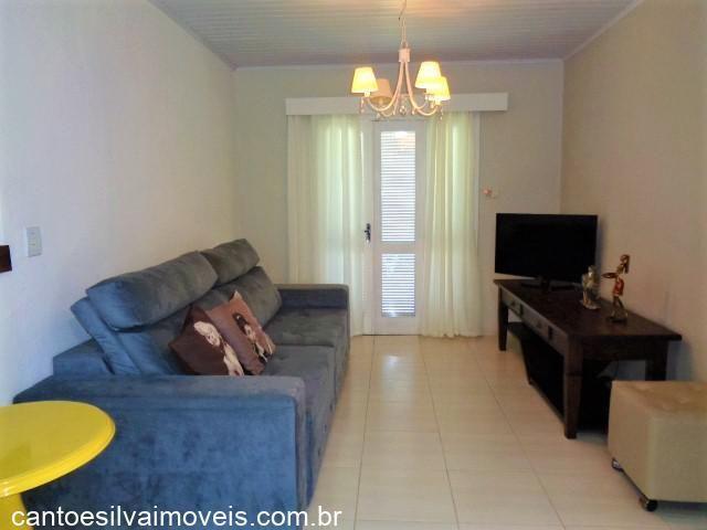 Casa à venda com 3 dormitórios em Atlântida sul, Osório cod:102 - Foto 12