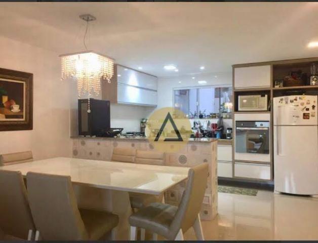 Casa à venda por R$ 425.000,00 - Vale das Palmeiras - Macaé/RJ