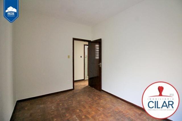 Escritório para alugar com 3 dormitórios em Centro, Curitiba cod:07363.001 - Foto 12