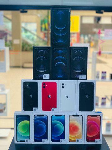 IPHONE 12 mini, 12 , 12 Pro e 12 PRO MAX, EM 18X