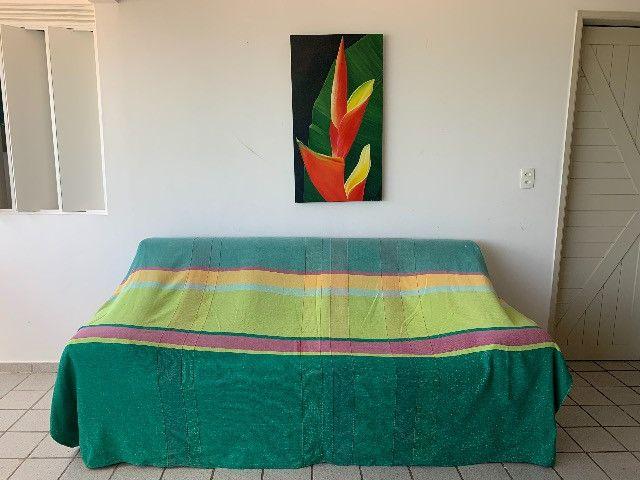 Ótima oportunidade Apartamento na Praia de Cotovelo pés na areia com preço exclusivo! - Foto 10
