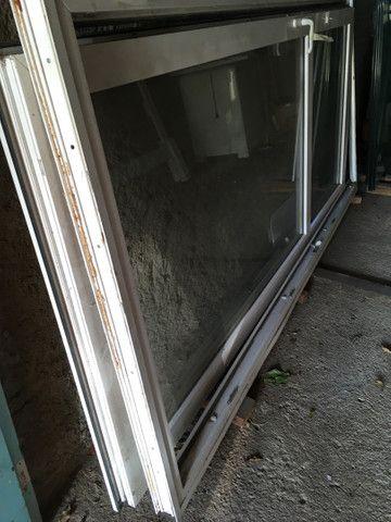Porta acústica blindex  - Foto 3