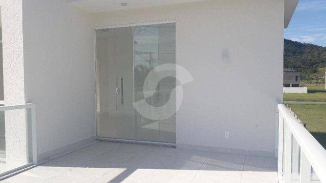 Casa Duplex no Condomínio Terras Alphaville Maricá II!!!! - Foto 14