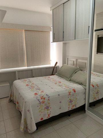 Excelente Apartamento 2 quartos - Niterói 349ap609 - Foto 13