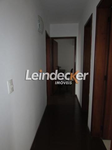 Apartamento para alugar com 3 dormitórios em Chacara das pedras, Porto alegre cod:19803 - Foto 6
