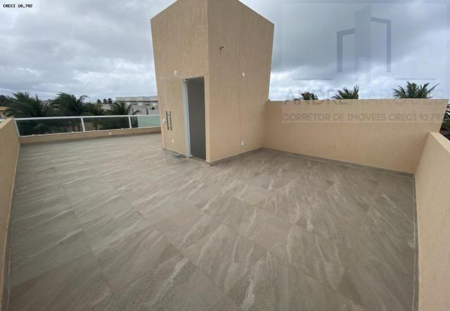 Casa para Venda em Lauro de Freitas, Ipitanga, 3 dormitórios, 3 suítes, 4 banheiros, 1 vag - Foto 18