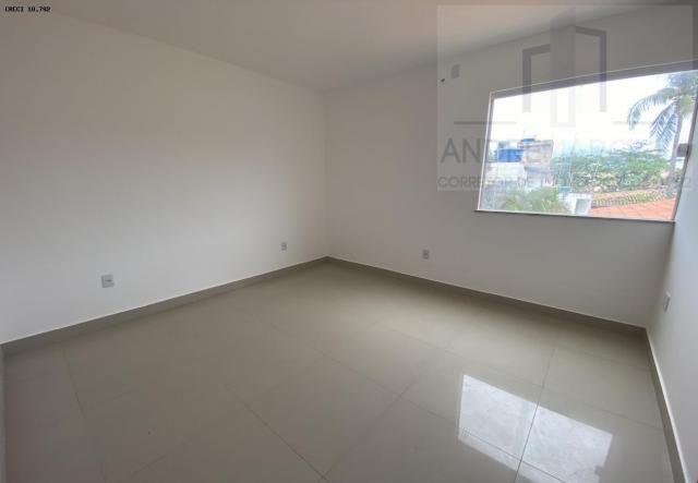 Casa para Venda em Lauro de Freitas, Ipitanga, 3 dormitórios, 3 suítes, 4 banheiros, 1 vag - Foto 11