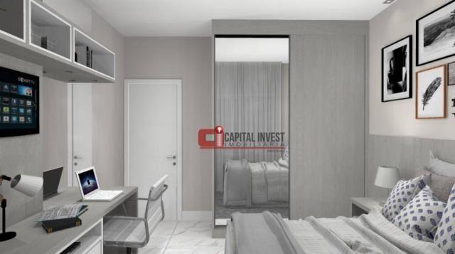 Casa com 3 dormitórios à venda, 184 m² por R$ 670.000,00 - Vila Guedes - Jaguariúna/SP - Foto 19
