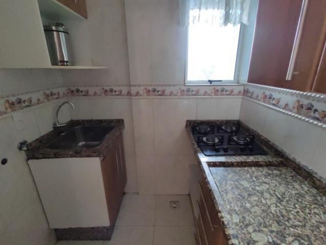 Apartamento para alugar com 2 dormitórios em America, Joinville cod:09259.001 - Foto 4