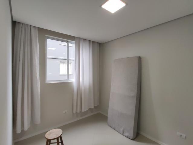 Apartamento para alugar com 2 dormitórios em Santo antonio, Joinville cod:06309.001 - Foto 8