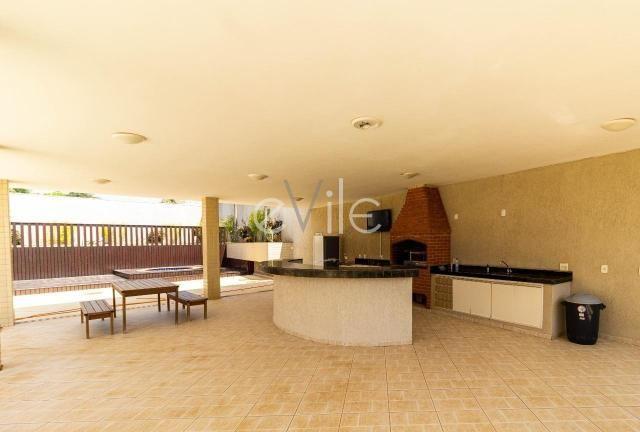 Apartamento à venda com 3 dormitórios em Centro, Mogi mirim cod:AP008197 - Foto 18
