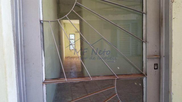Casa à venda em Jardim limoeiro, Pirassununga cod:10131424 - Foto 15