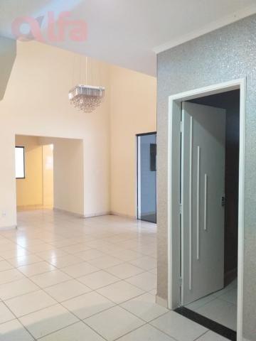Casa de condomínio para alugar com 4 dormitórios em Pedra do bode, Petrolina cod:157 - Foto 5