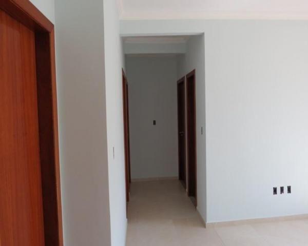 casa em BH, excelente casa em venda nova, casa ampla - Foto 2