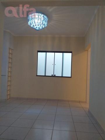 Casa de condomínio para alugar com 4 dormitórios em Pedra do bode, Petrolina cod:157 - Foto 17