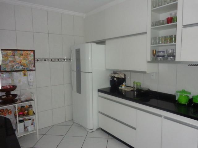 Casa - Foto 16
