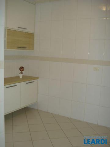 Casa à venda com 3 dormitórios em Tucuruvi, São paulo cod:464934 - Foto 8