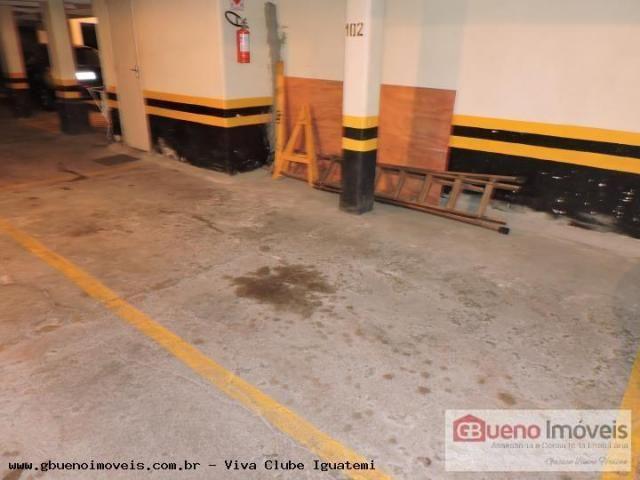 Apartamento para Venda em Porto Alegre, Higienópolis, 2 dormitórios, 1 banheiro, 1 vaga - Foto 12