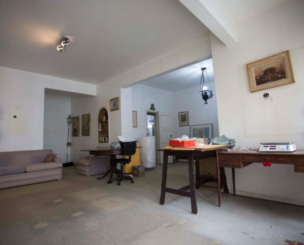 Apartamento à venda com 3 dormitórios em Copacabana, Rio de janeiro cod:17762 - Foto 2
