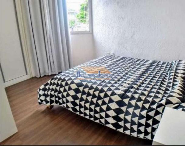 Apartamento à venda com 2 dormitórios em Santa efigênia, Belo horizonte cod:44417 - Foto 9