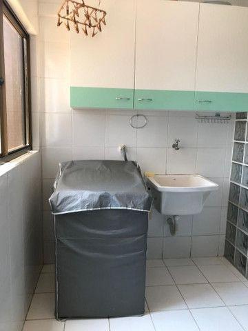Alugo apartamento 3/4 na ponta verde  - Foto 17
