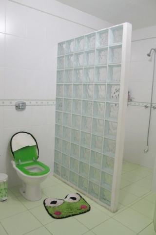 8287 | Casa à venda com 3 quartos em Virmond, Guarapuava - Foto 9
