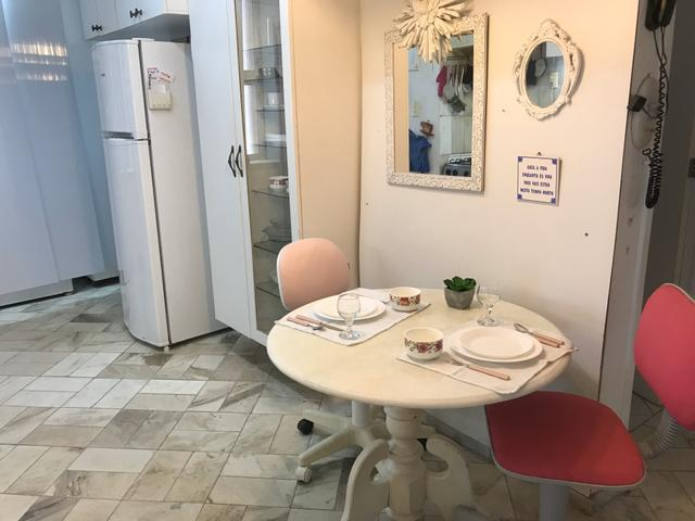Apartamento Beira mar boa viagem - Foto 7