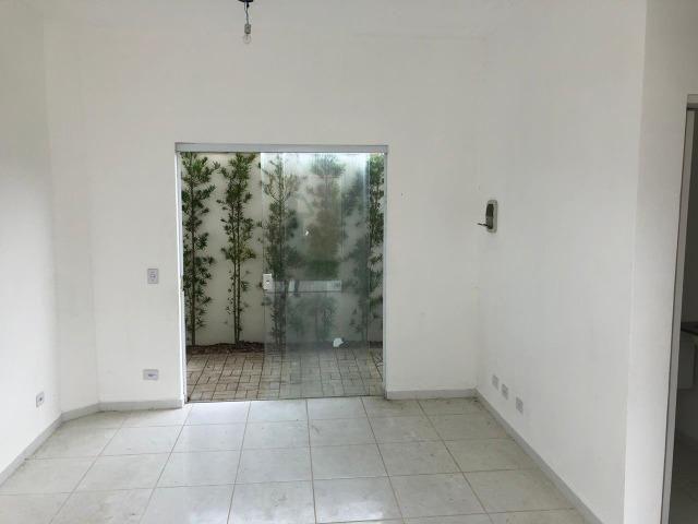 841- Sobrado em condomínio á venda, com 2 dormitórios (2 suítes) em Itanhaém - Foto 10
