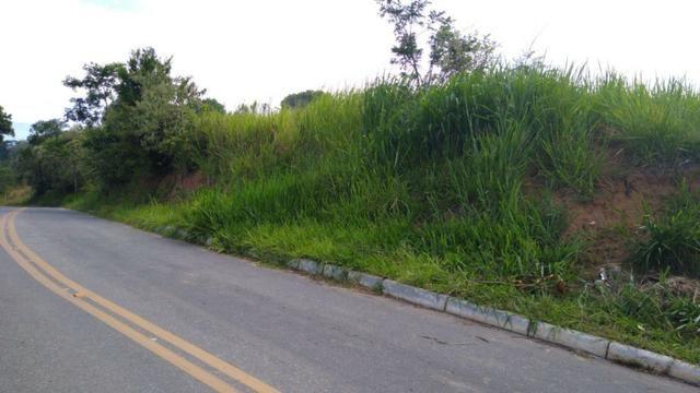 Oportunidade terreno no Caju - Maricá - Foto 4