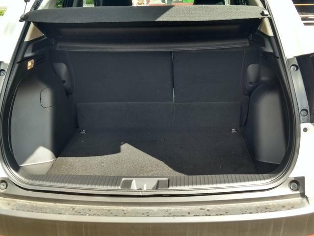 Honda HRV EX 1.8 Flex. Automático - Foto 9
