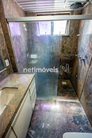 Apartamento para alugar com 3 dormitórios em Meireles, Fortaleza cod:787933 - Foto 7