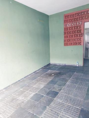 Sobrado com 3 dormitórios para alugar, 150 m² por R$ 1.600/mês - Jardim Santo Antônio - Sa - Foto 4