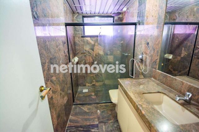 Apartamento para alugar com 3 dormitórios em Meireles, Fortaleza cod:787933 - Foto 11