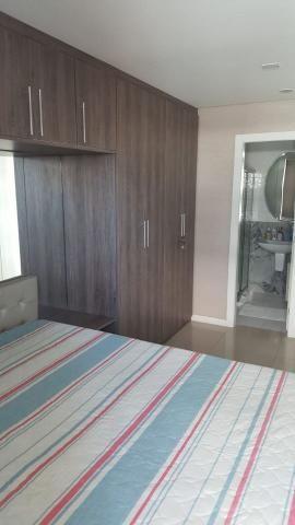 Murano Imobiliária vende apartamento de 2 quartos na Praia da Costa, Vila Velha - ES. - Foto 12