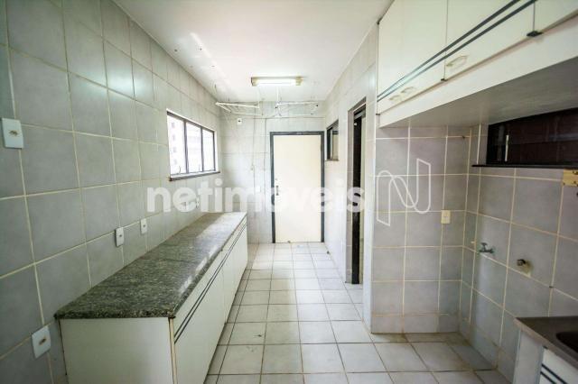 Apartamento para alugar com 3 dormitórios em Meireles, Fortaleza cod:787933 - Foto 6