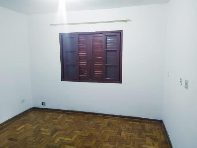 Sobrado com 3 dormitórios para alugar, 150 m² por R$ 1.600/mês - Jardim Santo Antônio - Sa - Foto 11