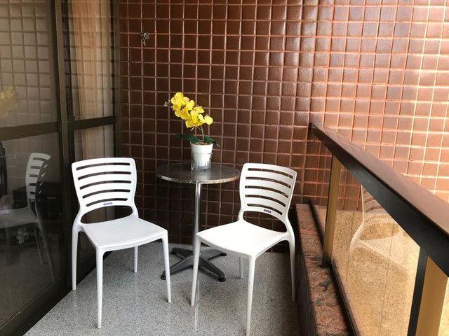 Alugo apartamento 3/4 na ponta verde  - Foto 5