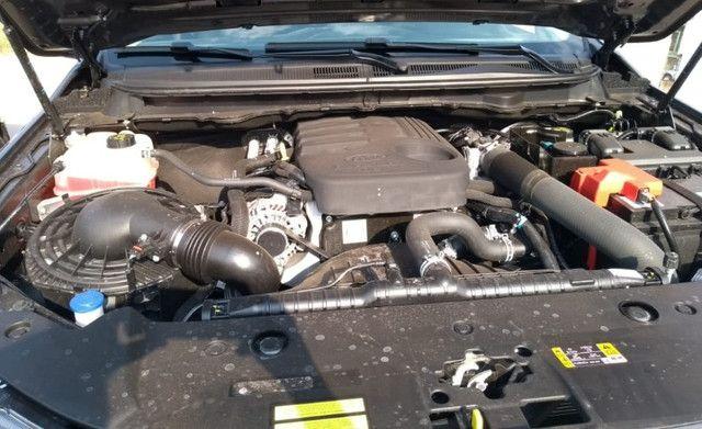 Ford Ranger - Foto 5