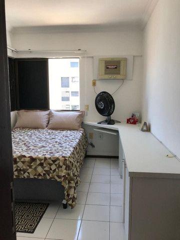 Alugo apartamento 3/4 na ponta verde  - Foto 7