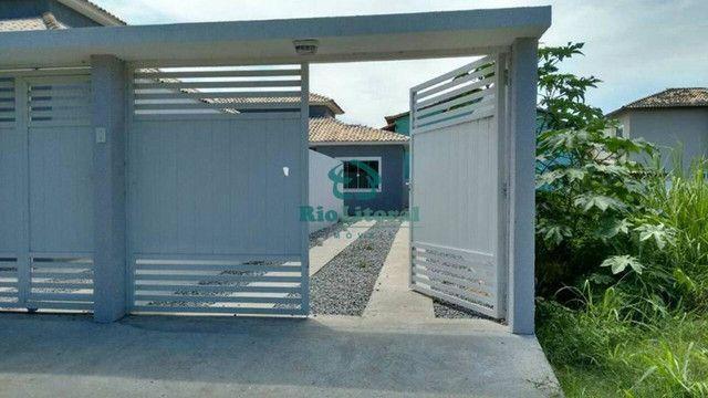 Aluga casa na Praia Final do Ano, Cidade Rio das Ostras-RJ